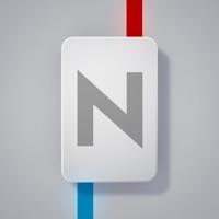 Codes for Net Deck Hack