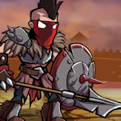HonorBound icon