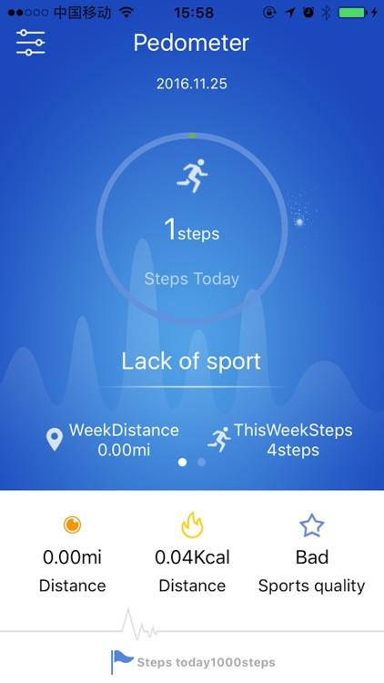 Yoho Sports