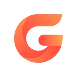 Gym Fit App
