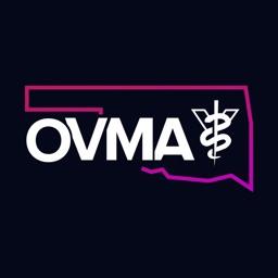 Oklahoma Veterinary Med Assoc