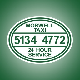 Morwell Taxis