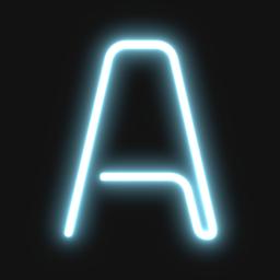 Ícone do app Apollo: Iluminação imersiva
