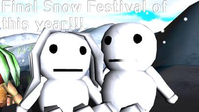 TREE Snow Festival Mar 2020 screenshot 1