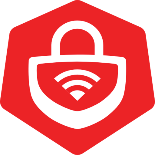 VPN Proxy One - Secure Privacy