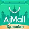AjMall-Best Deal Online shop
