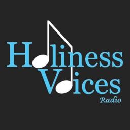 Holiness Voices Radio