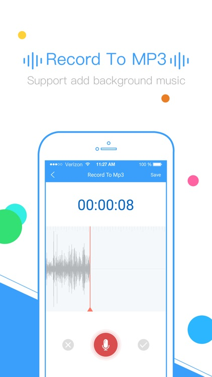 TextToMp3-text to speech(TTS) by Hefei MingYang Information
