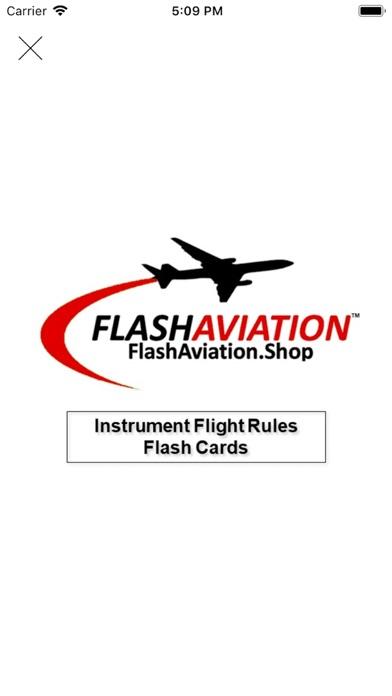 点击获取Pilot Training App