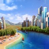 Citytopia® Build Your Own City
