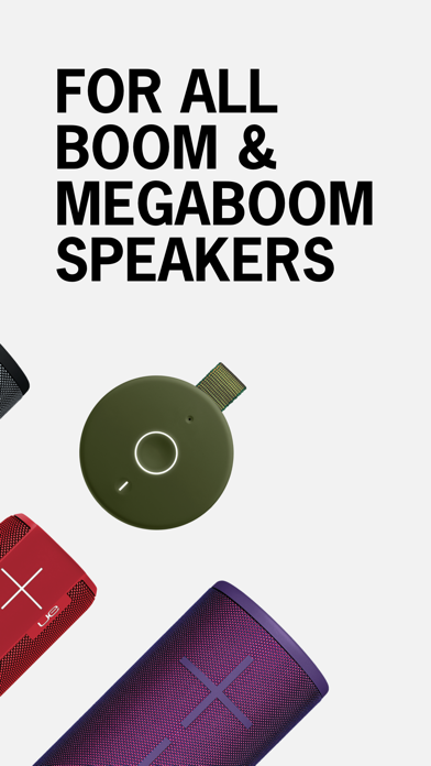 BOOM & MEGABOOM wiki review and how to guide