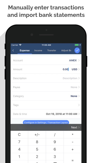 Moneywiz 3 App Reviews - User Reviews of Moneywiz 3