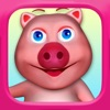 My Talking Pig Oinky