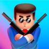 ミスターブレット - スパイパズル - iPhoneアプリ