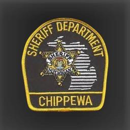 Chippewa County Sheriff
