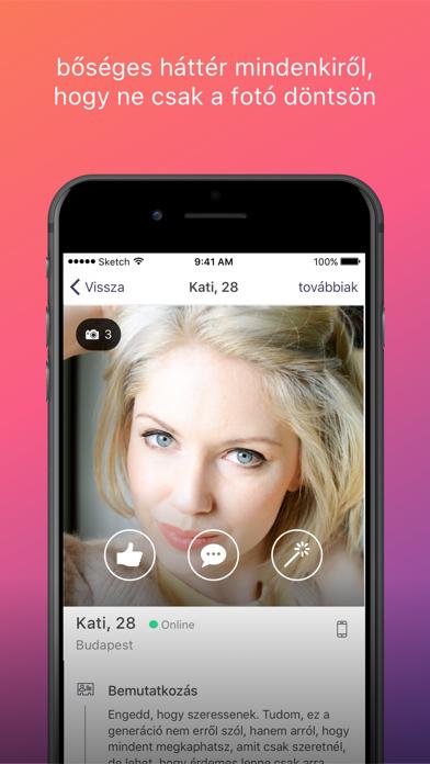 leszbikus társkereső app nz