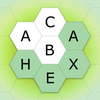 Codes for Hexa Word Search Hack