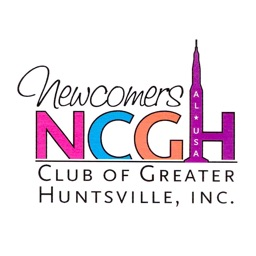 Newcomers Club of Greater Hunt
