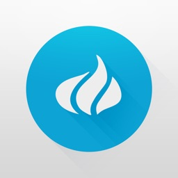 myCBN Prayer & Devotional App