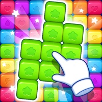 Codes for Block Pop Story : Yumi`s Cells Hack