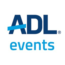 ADL Events