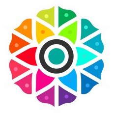 Activities of Juicy Paint Art Coloring Game
