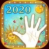 ザ・手相 - iPhoneアプリ