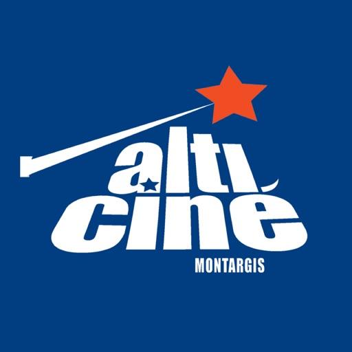 AlTiCiné