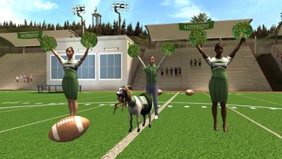 Goat Simulator: Pocket Editionのおすすめ画像1