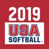 USA Softball 2019 Rulebook - USA Softball, Inc.