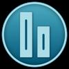 Netmo - The Netatmo Client - Andreas Grossauer