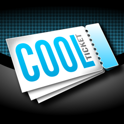 ‎Cool Ticket
