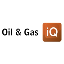 Oil and Gas IQ
