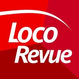 Loco Revue