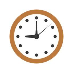 OnTheClock Employee Time Clock