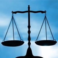 Codes for Codici Civile e Penale Hack