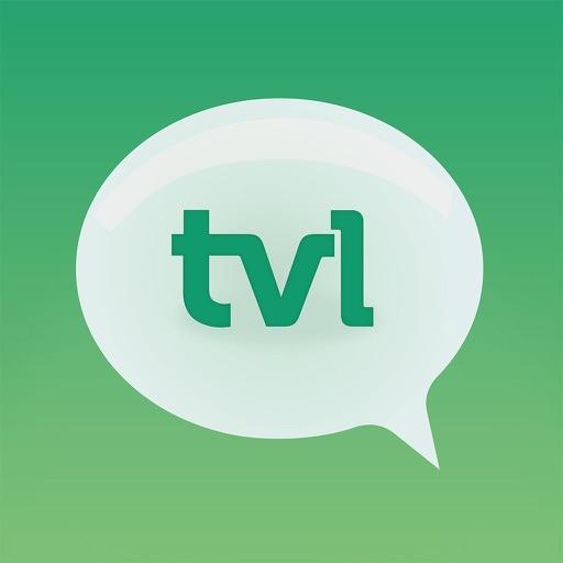 TV Limburg iOS App