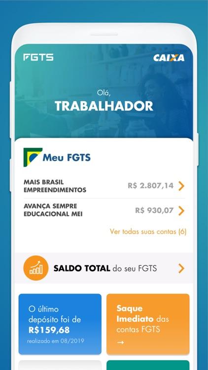FGTS screenshot-1