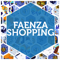 App Icon for Faenza Shopping Card App in China IOS App Store