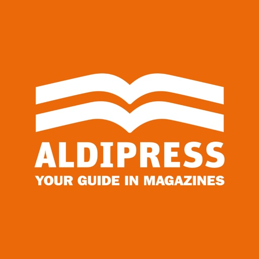 Aldipress Retouren App