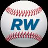 Fantasy Baseball Draft Kit '19 - Roto Sports, Inc.