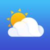 Live Weather: Weather Radar - Renbin Li