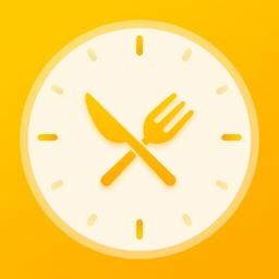 Kitchen Timer-Kitchen Essentia
