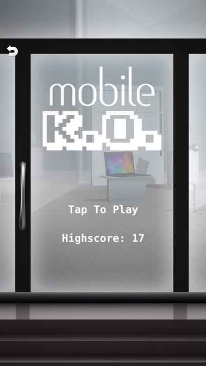 Mobile K.O.