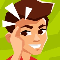 Codes for Easy Trivia: Funny Brain Games Hack