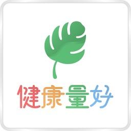 健康家族by 埔里基督教醫院
