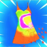Tie N Dye Hack Online Generator  img