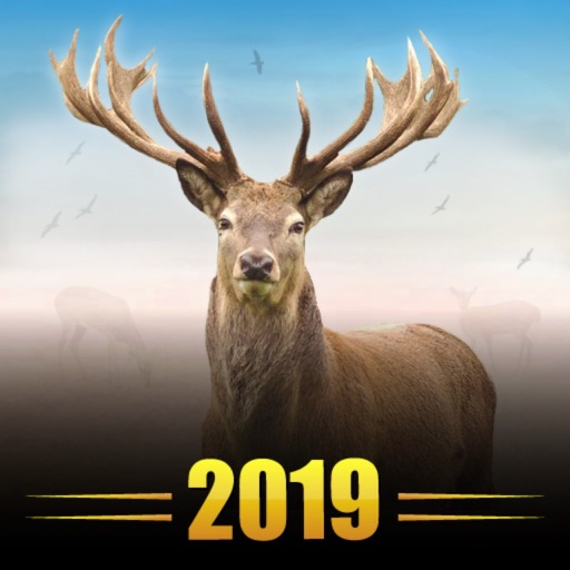 Deer Hunt Challenge Reloaded