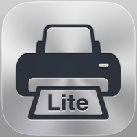 Printer Pro Lite by Readdle
