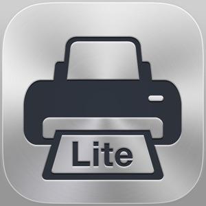 Printer Pro Lite by Readdle download